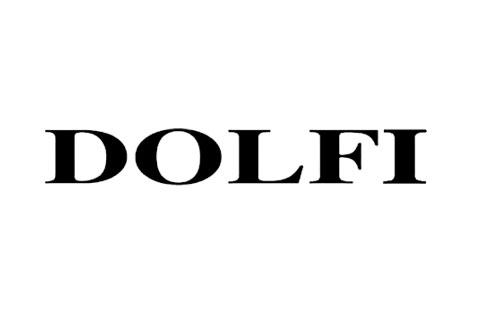 Dolfi mobili priore for Dolfi mobili